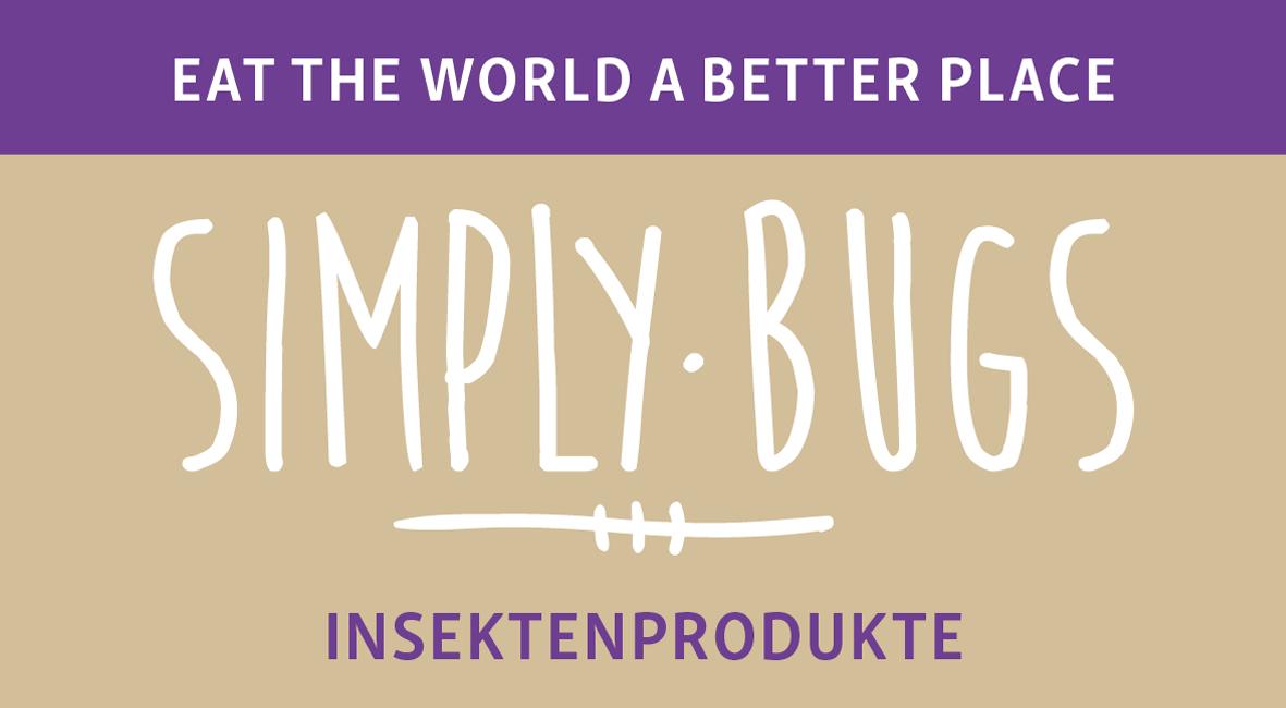 Simply Bugs